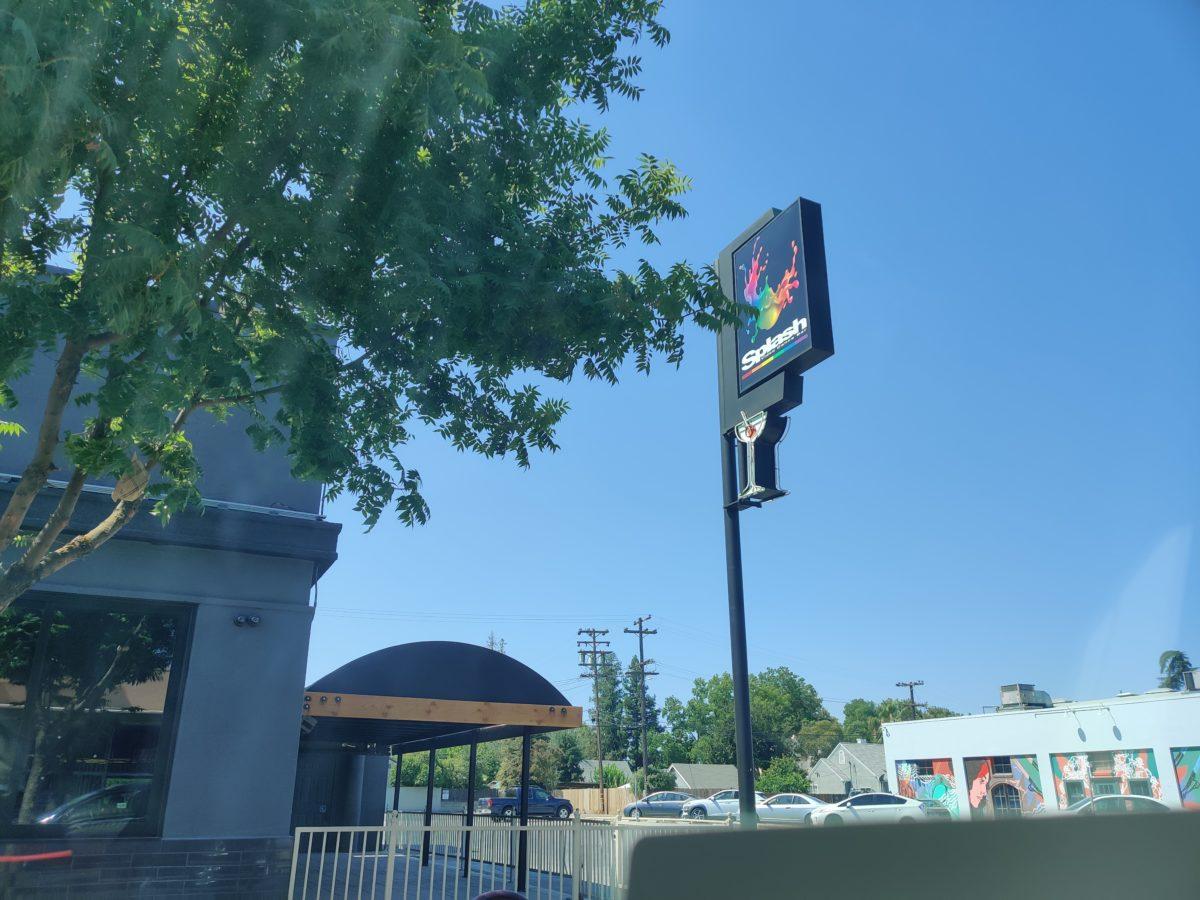 Splash nightclub might actually be coming to Fresno