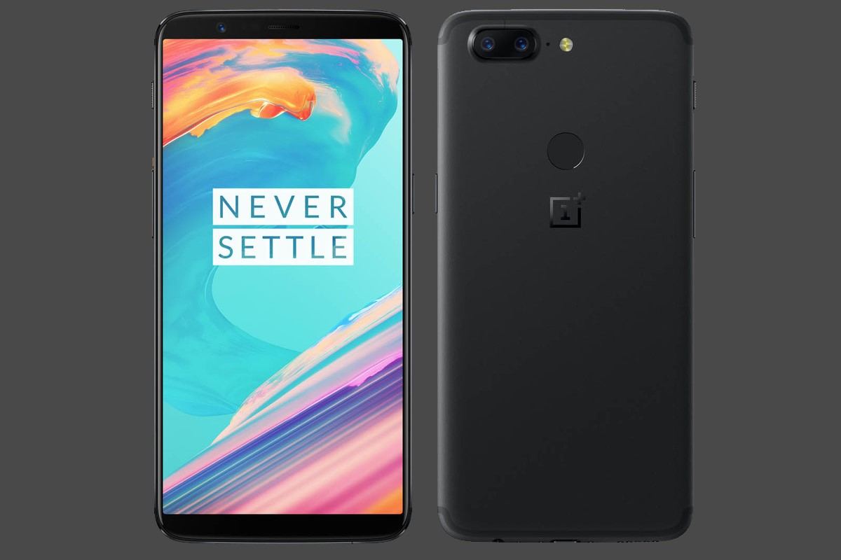 OnePlus 5T for sale
